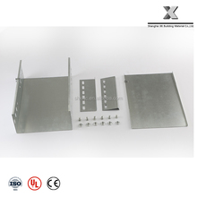 cable tray, cable tray direct from Shanghai Xiaokai Building ...