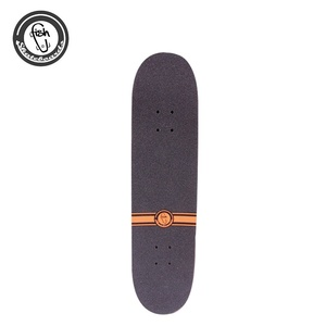 Professional Made Good Quality Wood Cruiser Skateboard Cheap Skateboard