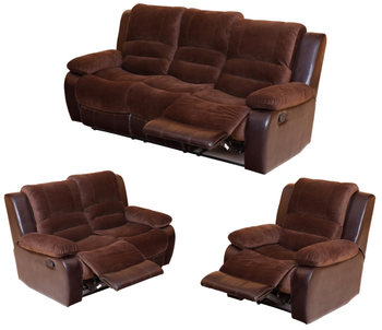Pellissima Leather Sofa Extra Long Leather Sofa