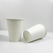 Groothandel wegwerp <span class=keywords><strong>bio</strong></span> <span class=keywords><strong>afbreekbaar</strong></span> 8 OZ paper cups