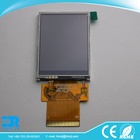 2.4 inch tft lcd screen display module ,tft display 2.4""