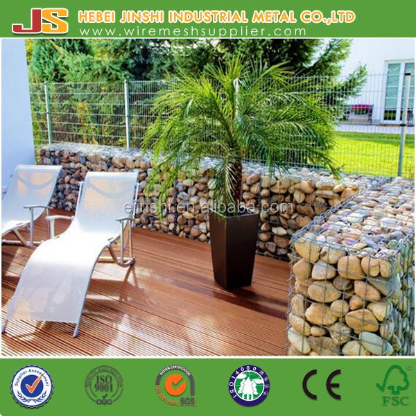 100x50x30 muebles para panel de malla de alambre - Malla alambre galvanizado ...
