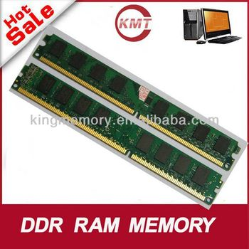 New Stock 533mhz Pc4300 Ddr2 2gb External Ram For