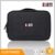 Amazon hot sale management cable electronics accessories travel organizer