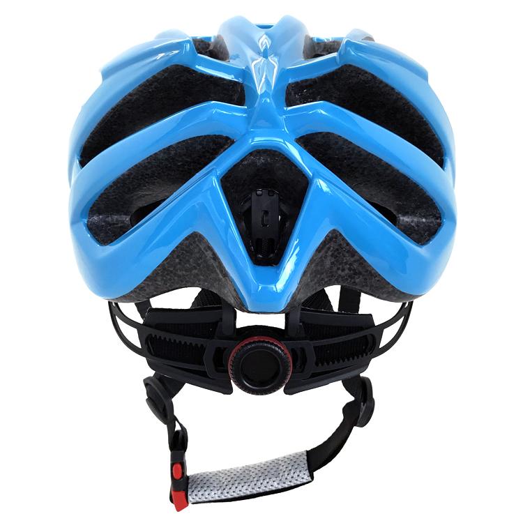 Helmet Bicycle Bike 5