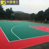 /product-detail/ce-iso-basketball-flooring-floor-pp-interlock-floor-60729820434.html