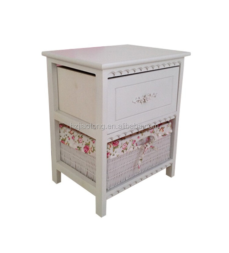 paulownia holz weidenkorb schrank holzschrank produkt id 60217992732. Black Bedroom Furniture Sets. Home Design Ideas