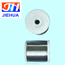 [Home essential] Dia 0.8mm-0.21mm Stainless Steel Wire (Material 410/430)