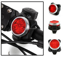 SanGuan SG-UW01 USB Bicycle bicycle directional light permanent led 12v bicycle light