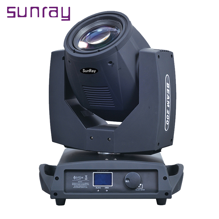 Beam 230 Moving Head, Beam 230 Moving Head Suppliers and ...