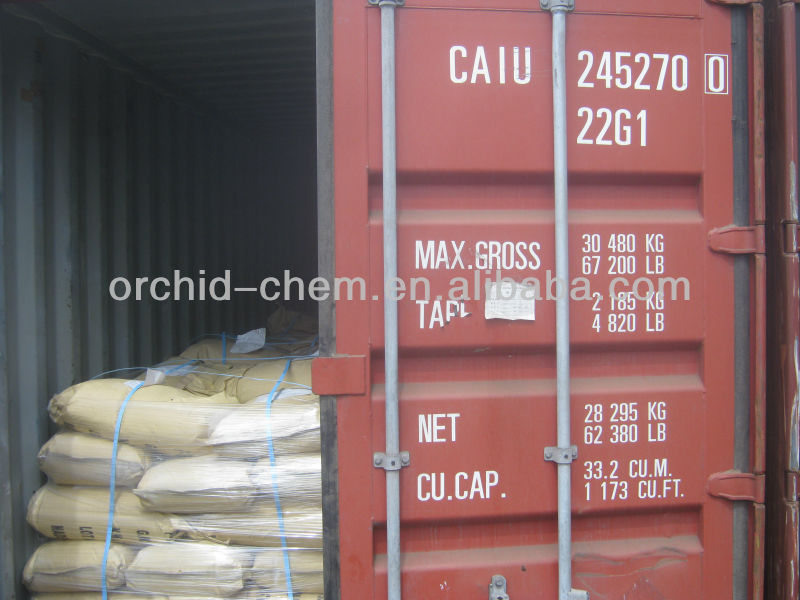 Sodium percarbonate CAS 15630-89-4