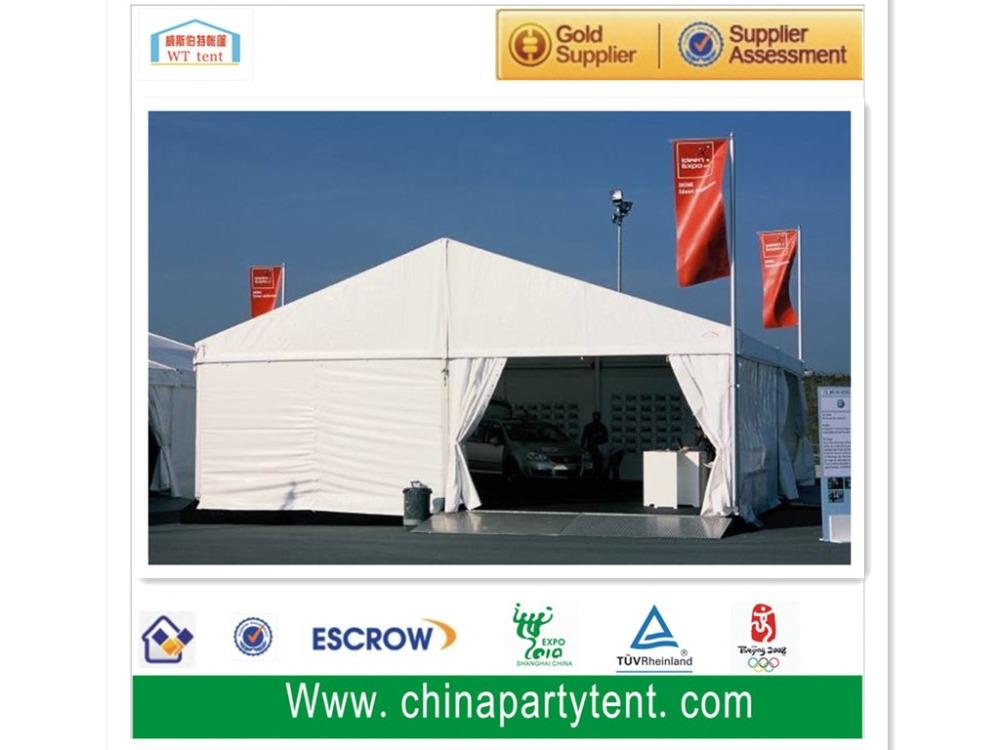 Wedding Tent Cost Wedding Tent Cost Suppliers and Manufacturers at Alibaba.com  sc 1 st  Alibaba & Wedding Tent Cost Wedding Tent Cost Suppliers and Manufacturers ...