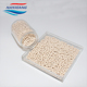 Desiccant pellets High adsorption zeolite 3A molecular sieve