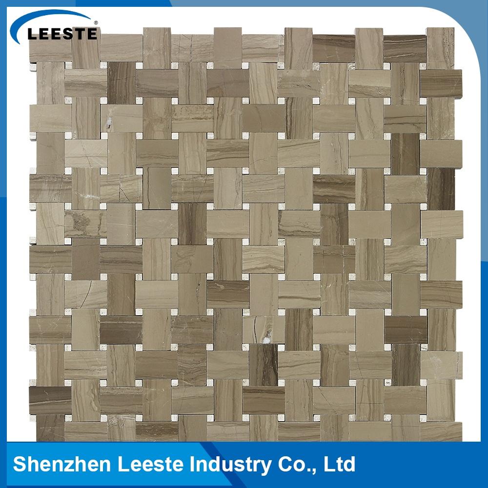 Basketwave Mosaic  (3).JPG