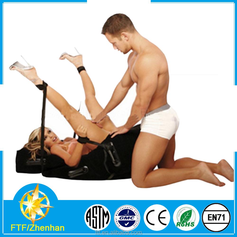 Baise sensuelle au salon de massage HD Vido sex - Tukif