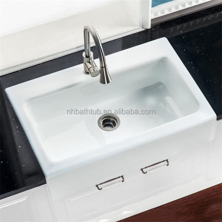 China Cast Iron Enamel Sink Wholesale 🇨🇳   Alibaba