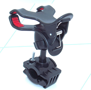 Cell phone holders for bicycles bike cell phone mount for sale