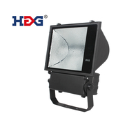 Hot selling traditional outdoor IP65 light fixture, 400w metal halide fixuter, halogen fixture