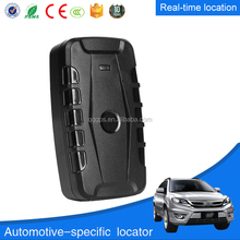 waterproof Gps Car Vehicle Trackers Tracking Gsm Device Gprs Truck Realtime magnetic lk209b 3g gps receiver