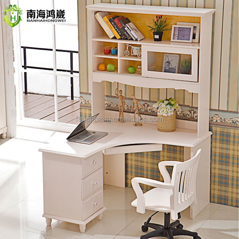 2016 Latest Storage Bed Furniture Wooden Double Bed Designs with Box Storage. 2016 Latest Storage Bed Furniture Wooden Double Bed Designs With
