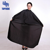 B10651 Factory Price Barber Hairdressing Cape for Salon