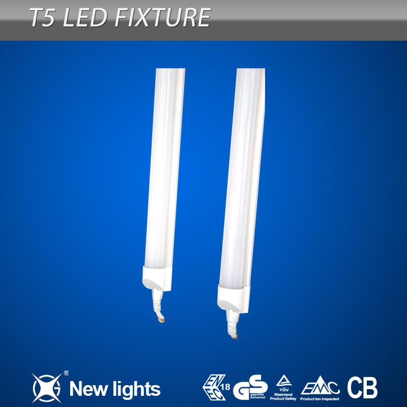t led wiring diagram t image wiring diagram led tube light circuit diagram 18w led tube light circuit diagram on t5 led wiring diagram