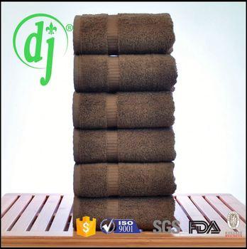 Face Towels Bulk Cotton Waffle Weave Bench Bath Towel Jacquard Velour Bath Towel Wholesaler Buy Jacquard Velour Bath Towel Wholesaler Lace Cotton