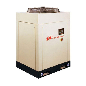 Ingersoll Rand compressor air treatment dryer refrigerated Air Dryers