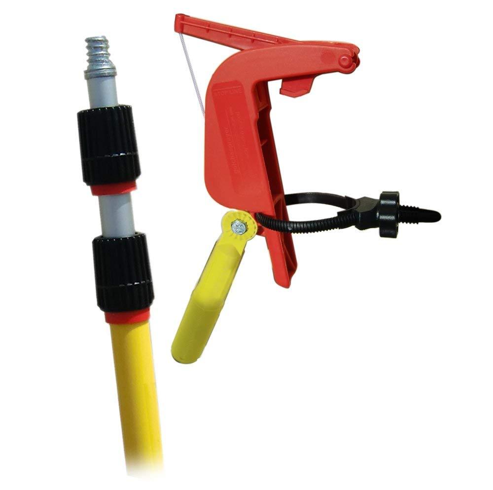 Cheap Sprayer Extension Pole, find Sprayer Extension Pole