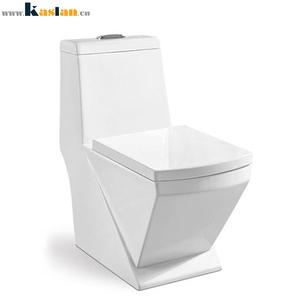 Excellent Fashan Kaslan Hand Shower Ghana Wc Cera Toilet Price Pabps2019 Chair Design Images Pabps2019Com