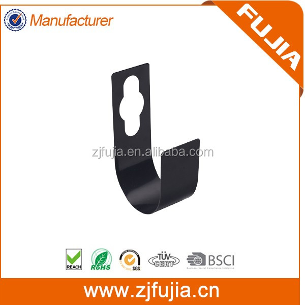 expandable hose steel hose holder / hose hanger
