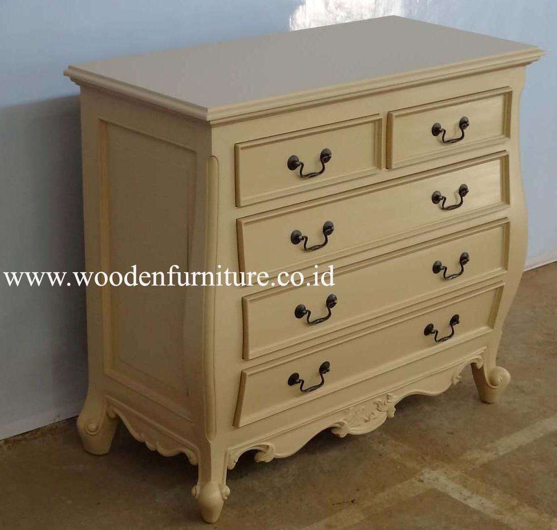 Vintage meubels slaapkamer lederen slaapkamer stoelen koop goedkope lederen slaapkamer - Antieke stijl badkamer kast ...