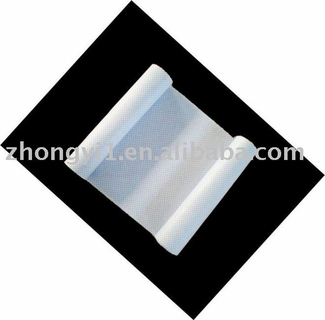 High Quality Various Color Cleaning Wipe