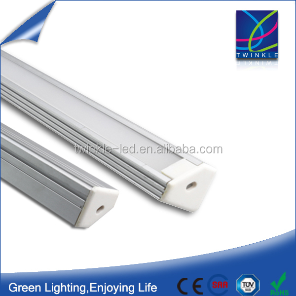 Jewelry display lighting,led rigid bar light 5730,cabinet lights 5730 rigid led strip