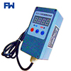 Safety Monitoring Hoist (Bcq) Load Limiter Tension Overload Rope Weighing Sensor