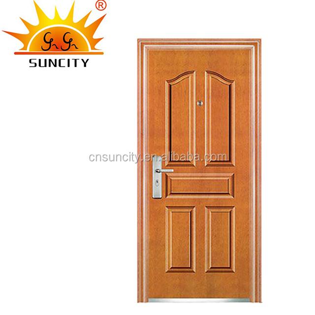 30 Exterior Door Lowes Inch Entry Fibergl Inspirations