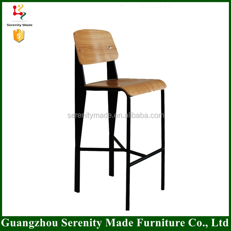 Bent Plywood Stool Bent Plywood Stool Suppliers and Manufacturers at Alibaba.com  sc 1 st  Alibaba & Bent Plywood Stool Bent Plywood Stool Suppliers and Manufacturers ... islam-shia.org