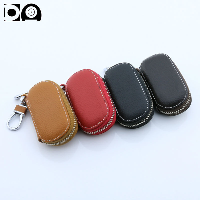 Land rover accessories online shop