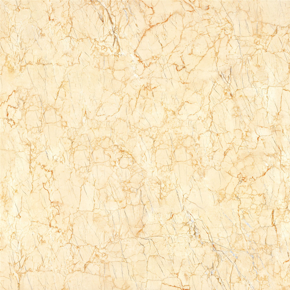 Italian Marble Floor Tiles Prices In Sri Lanka Marble Flooring ...