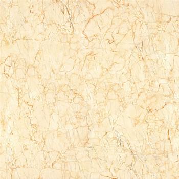 Italian Marble Floor Tiles Prices In Sri Lanka Marble Flooring