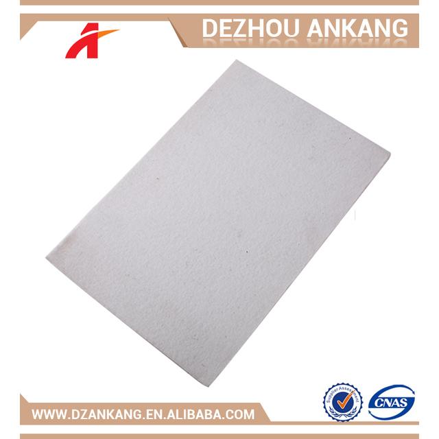 Felt Carpet Tiles Source Quality Felt Carpet Tiles From Global Felt