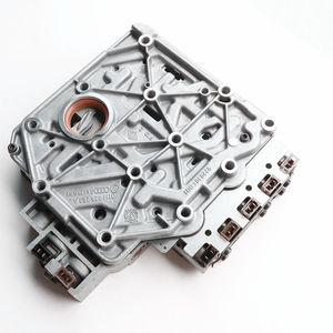 Wholesale Price 01M Automatic Transmission Valve Body 01M325283A 01M325039F