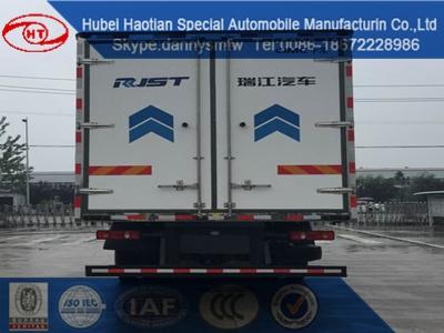 Kühlschrank Transport Auto : Kühlschrank van lkw kühlhaus lkw transport fleisch auto eis kühler