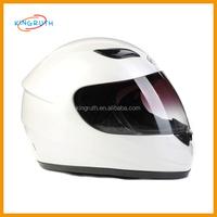 China wholesale motorbike helmet price /motocross helmet