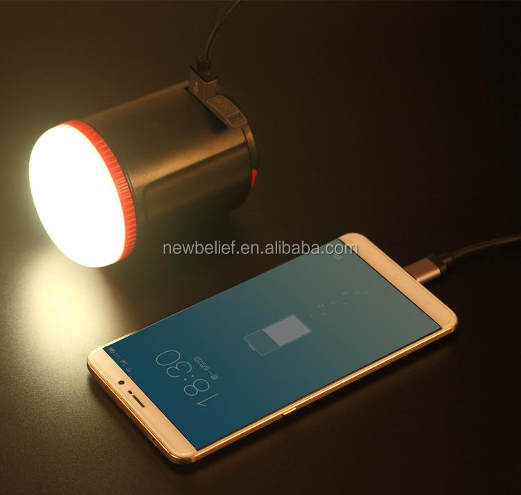 led lantern 11.jpg