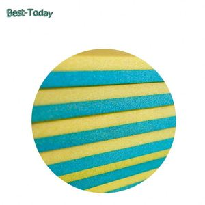 Best-Today Popular water mat sam's club with great price