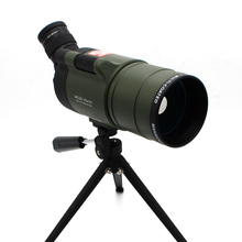Professionele militaire lange uitzicht <span class=keywords><strong>telescoop</strong></span> <span class=keywords><strong>verrekijker</strong></span> prisma vogel spotting scope