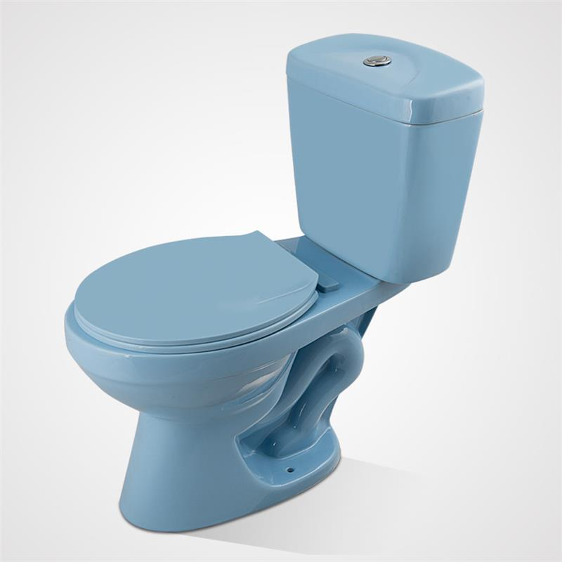 Low Price Ceramic Eddy Flush Water Sense Cheap Toilets For Sale