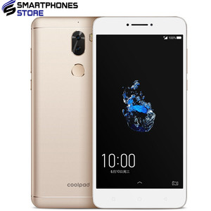 China Coolpad, China Coolpad Manufacturers and Suppliers on