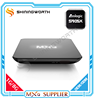 MXQ S905X Android 6.0 Quad Core Amlogic S905X A53 TV BOX 2.0 GHz Smart 4K Media Player MXQ S905X ENY box MXQ NEXT Android tv box